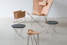 Modernist Furniture / by valquiria duarte
