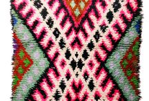 Textiles / by Laura Griffith