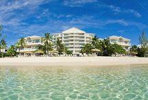 Explore Grand Cayman