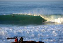 SurfPics