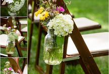 Wedding / by Danielle Van Nes