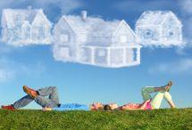 Vivere di Qualità in Casa / Piccoli consigli per il #benessere e il #risparmio in #casa Tips for  a quality #living at #home