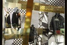Sugar Man A/I 2013/2014 | WINDOWS / | Sugar Clothing Accessories Ideas | Man Windows | Our Measure | Our Ideas |