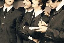 The Beatles's