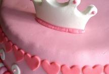tortas / by Emi Fernandez