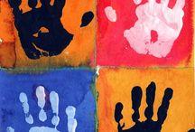 6 Warhol