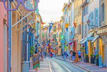 Saint Tropez <3