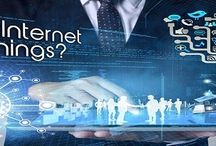 Electronics &Technology