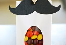{Father's Day} Crafts, Gifts, Games, Recipes