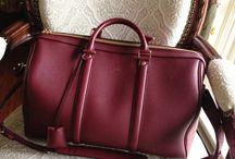 just purses