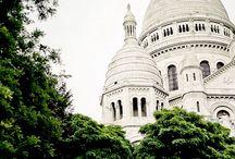 {places} paris