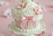 My dream wedding ♡