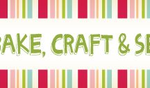 Craft Ideas / by Aerin Hector
