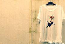 Pompon craft / Bellissime creazioni con i #pompon