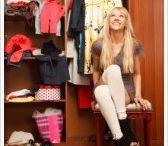 Fashion Clubs, Fashion Club Reviews, FashionClubReviews.com
