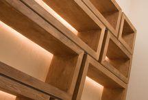 wood work ideas for Alex