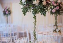decorazione matrimonio