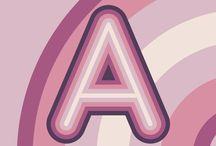 Adobe Illustrator Tutorials / This board shows you a collection of Adobe Illustrator Tutorials