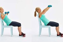 фитнесс и здоровье