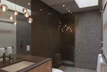 Berlin Apartment - Bathrooms / Accessories we like for the bathrooms