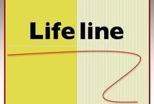 About Lifeline Project