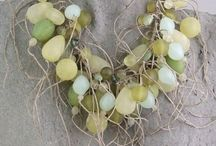 Beads Creation