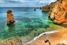 Portugal /  Expats to Portugal enjoy its beautiful landscapes, historical architecture, stunning beaches, and welcoming residency programs. Nowadays, Portugal is home to hundreds of thousands of (mostly European) expats and North Americans are just picking up on the trend.