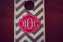 Personalized phone cases/Gadgets / by Chandra Cable Gould