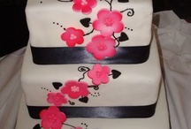 Amazing Cakes  / by Lara