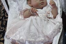 New born dolls new