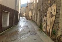 Unusual Italy