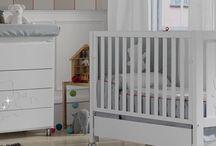 Ambientes Micuna / Ambientes de habitaciones de la marca Micuna