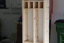 Furniture / Huonekalu