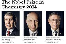 Nobel. A