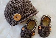 Babykleidung Für Jungen