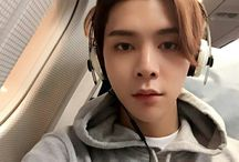 Johnny Suh ❤ / This is my Chicago boy Johnny i love him so much he's so attractive & very talented.