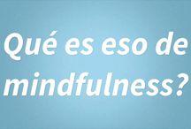 Mindfulness yaiyoga