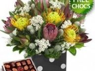 Lara Florist / Lara florist, in Victoria, who caters from such auspicious occasions such as birthdays, weddings. http://lilysfloristlara.com.au