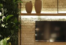 Iluminação arquitetônica / Fotografia e arquitetura