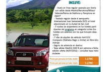 Costa Rica Travel Unit / by Bethany Ergican