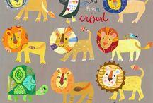 childrens designs