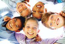 Χαμόγελα - Smiles / Το χαμόγελο είναι η παγκόσμια γλώσσα της καλοσύνης - Smile is the universal language of kindness