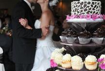 Photo/Wedding Ideas