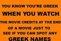T_greek