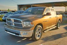 Best Sale Deals on Used Pickup Trucks Auction / Over 4,000+ Pickup Trucks - available for instant purchase. Such as: FORD F250, GMC CANYON, TOYOTA TUNDRA PLATINUM, RAM 3500 and many more - available for instant purchase. Don't wait until auction end - Buy it Now! Research Trucks Auctions: http://goo.gl/5rV5zL
