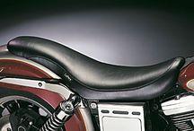 Harley Davidson Accessoires