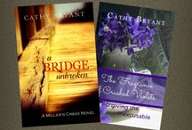 2015 Christian Book Releases