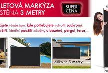 Dedra - nákup se slevou / Ukázka výrobků Dedra a nabídka slev až 23%. Při první objednávce na www.dedra.cz se zdarma zaregistrujte, uveďte koordinátora Jana Matušíková, 158014 a nakupujte u Dedry levněji.