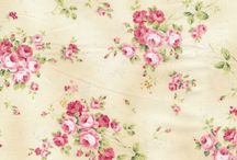 Graphics: wallpaper
