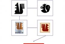 Caisse d'Epargne / Logo
